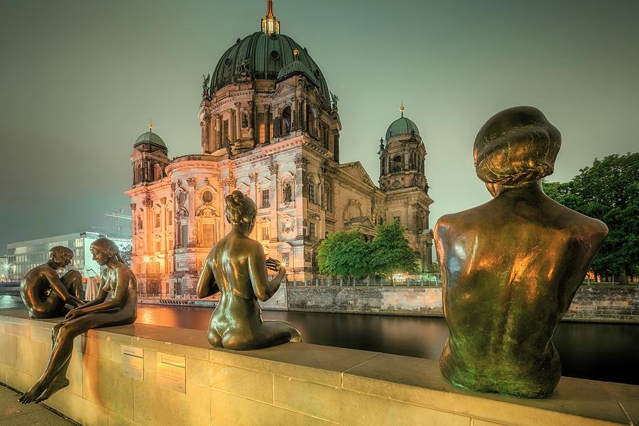 Hotel in Berlin: Angebote